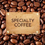 Specialty Microlot